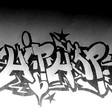 Profilový obrázek MC Krygol