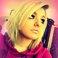 Profilový obrázek __McLUCiQ__