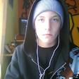 Profilový obrázek MC STEYN
