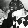 Profilový obrázek Mc Tom1