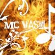 Profilový obrázek MC Vasil