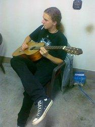 Profilový obrázek Megadeth_Killer