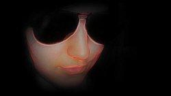 Profilový obrázek melisa321