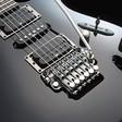 Profilový obrázek metalcorer