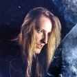 Profilový obrázek METAL FTW