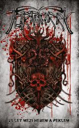 Profilový obrázek MetalGate