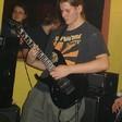 Profilový obrázek Metal Messiah
