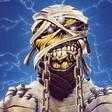 Profilový obrázek metalstormSL