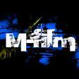 Profilový obrázek M-film