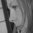 Profilový obrázek Mhumhu