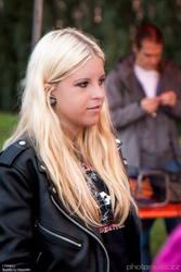 Profilový obrázek Míča:p
