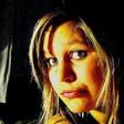 Profilový obrázek Michaalletkaa