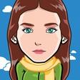 Profilový obrázek Dory Ann Grey