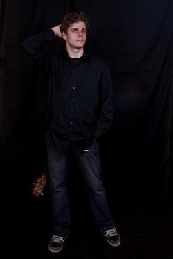 Profilový obrázek Michael Leeders