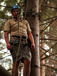 Profilový obrázek Michal