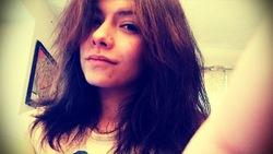 Profilový obrázek Márfi Clownová