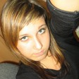 Profilový obrázek Michalána