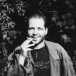 Profilový obrázek Michal Běťák
