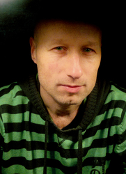 Profilový obrázek Michal Kurfürst