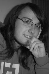 Profilový obrázek Michal Rybčák