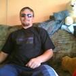 Profilový obrázek michalsusňa