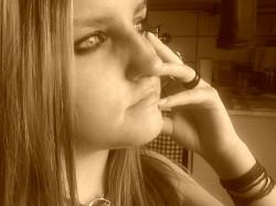 Profilový obrázek Michelle Wood