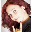 Profilový obrázek micka