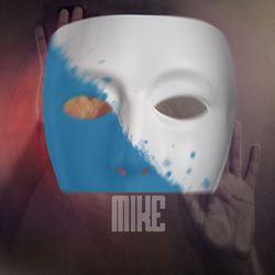 Profilový obrázek Majk