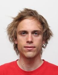 Profilový obrázek Mihy von hygy