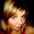 Profilový obrázek miickey