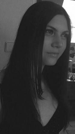 Profilový obrázek Miiisha