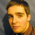 Profilový obrázek Mike4444