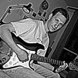 Profilový obrázek mike86