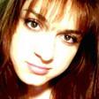 Profilový obrázek Mikeowka