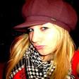 Profilový obrázek Mikky...C