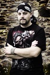 Profilový obrázek Milaey Římaio