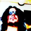 Profilový obrázek milanium4