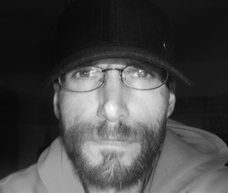 Profilový obrázek Milan Kříž