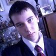 Profilový obrázek MilannBazaa