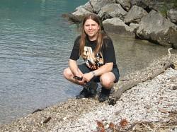 Profilový obrázek Milda N.