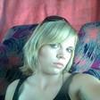 Profilový obrázek mima01994