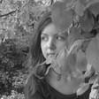 Profilový obrázek Minka Dočkalinka