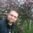 Profilový obrázek Miros Hayecus