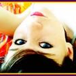 Profilový obrázek --->mirka<---