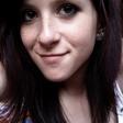 Profilový obrázek misha03