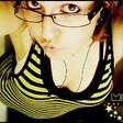 Profilový obrázek -Mishelita-