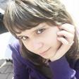 Profilový obrázek Miss-Goddess