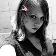 Profilový obrázek miss_Lollipop