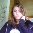 Profilový obrázek MissWalls