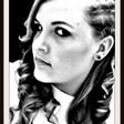 Profilový obrázek Miss Yellow
